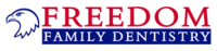Freedom Family Dentistry