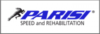Parisi Speed and Rehabilitation