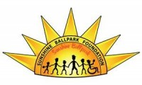 Sunshine Ballpark Foundation